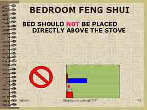 house_feng_shui bad feng shui