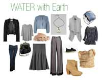 Feng_Shui_Fashion_Water_Earth
