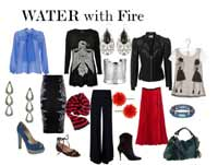 Feng_Shui_Fashion_Water_Fire