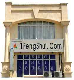 Corporate_Office_Feng_Shui